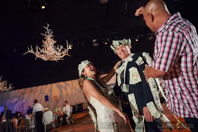 Caesars_Silverton_Wedding_Las Vegas_571