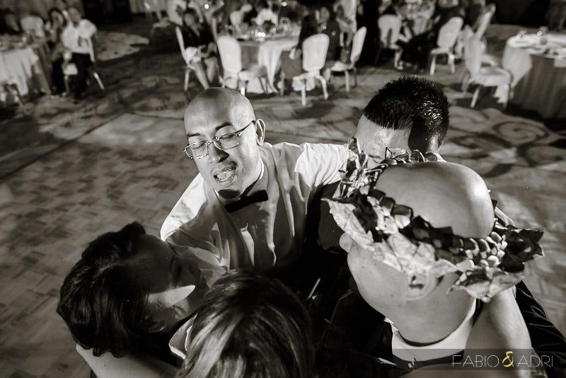 Caesars_Silverton_Wedding_Las Vegas_572