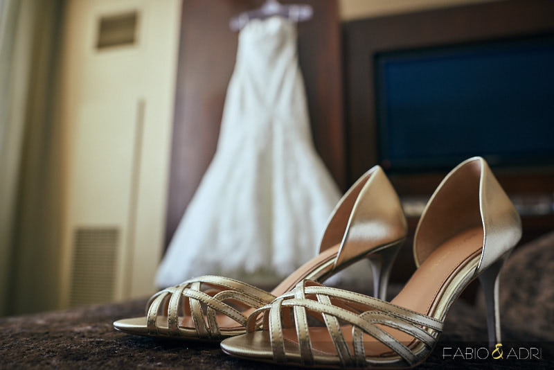 Paiute_Golf_Resort_Wedding_Las_Vegas003