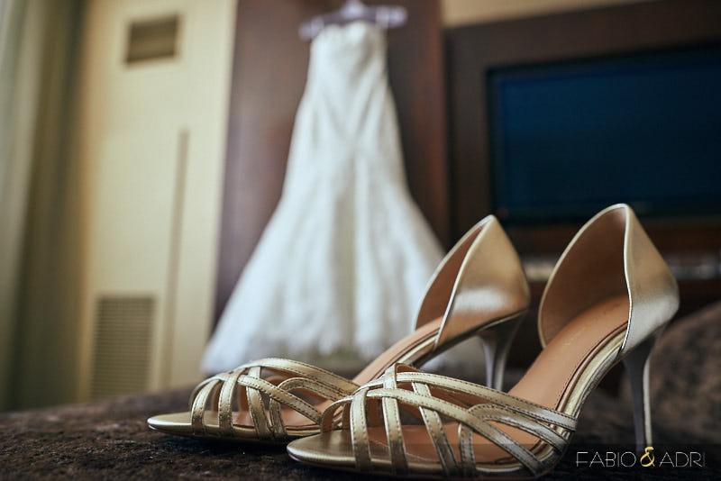 Paiute_Golf_Resort_Wedding_Las_Vegas003