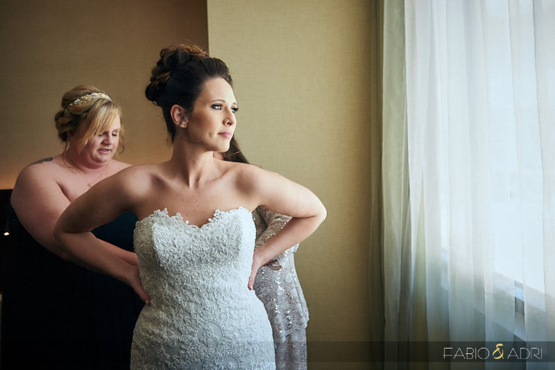 Paiute_Golf_Resort_Wedding_Las_Vegas004