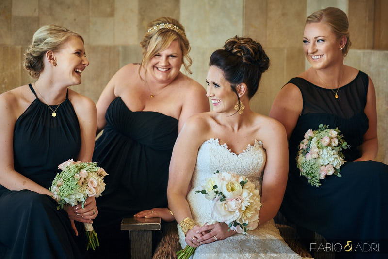 Paiute_Golf_Resort_Wedding_Las_Vegas007