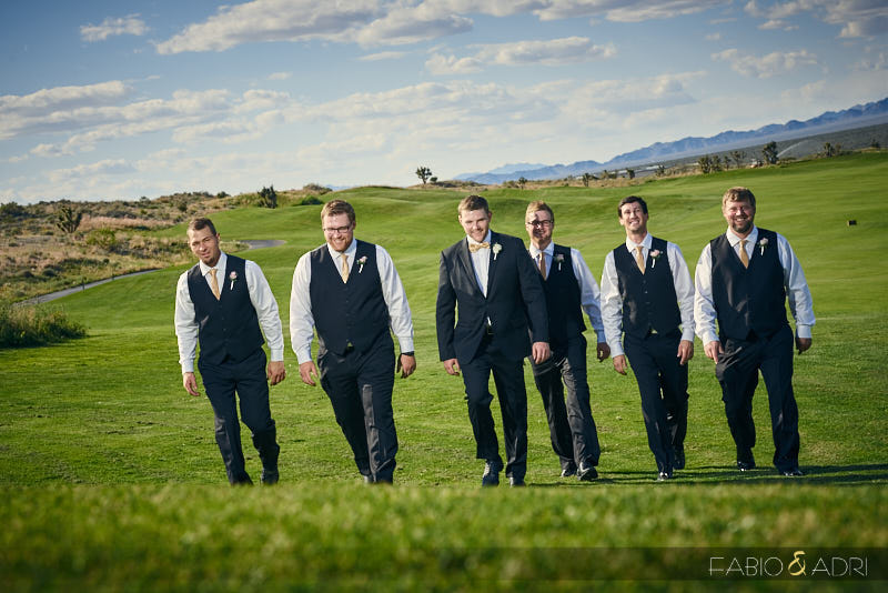 Paiute_Golf_Resort_Wedding_Las_Vegas011