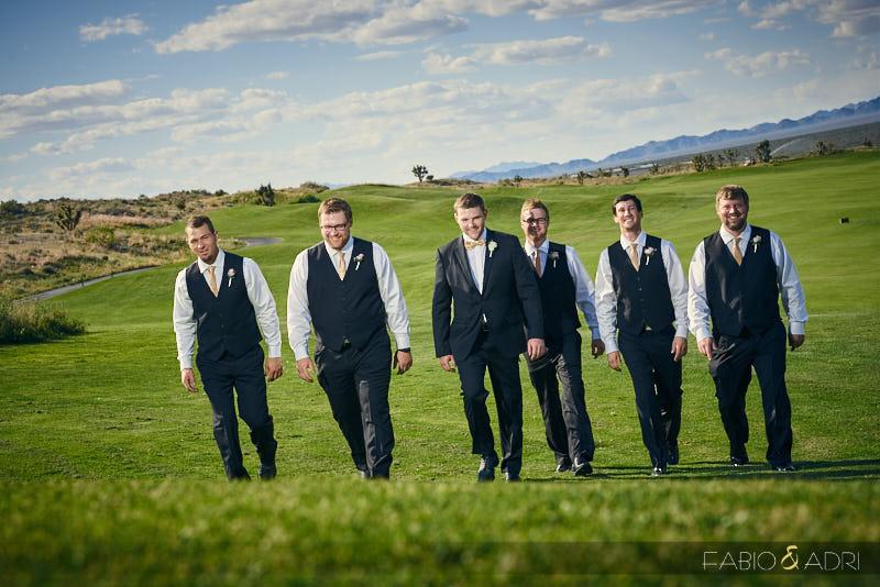 Paiute_Golf_Resort_Wedding_Las_Vegas011