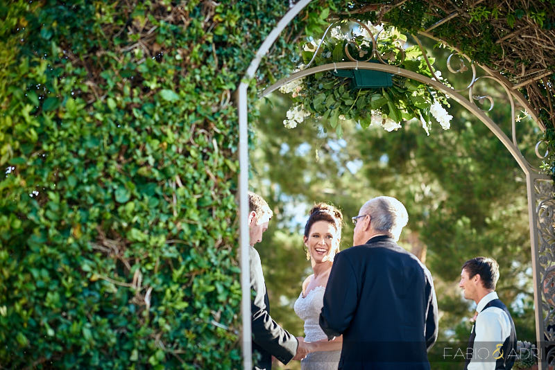 Paiute_Golf_Resort_Wedding_Las_Vegas016