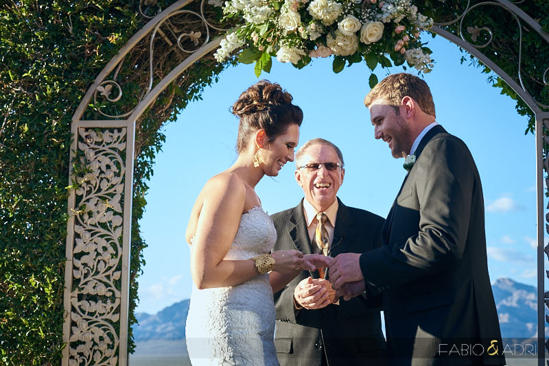 Paiute_Golf_Resort_Wedding_Las_Vegas017