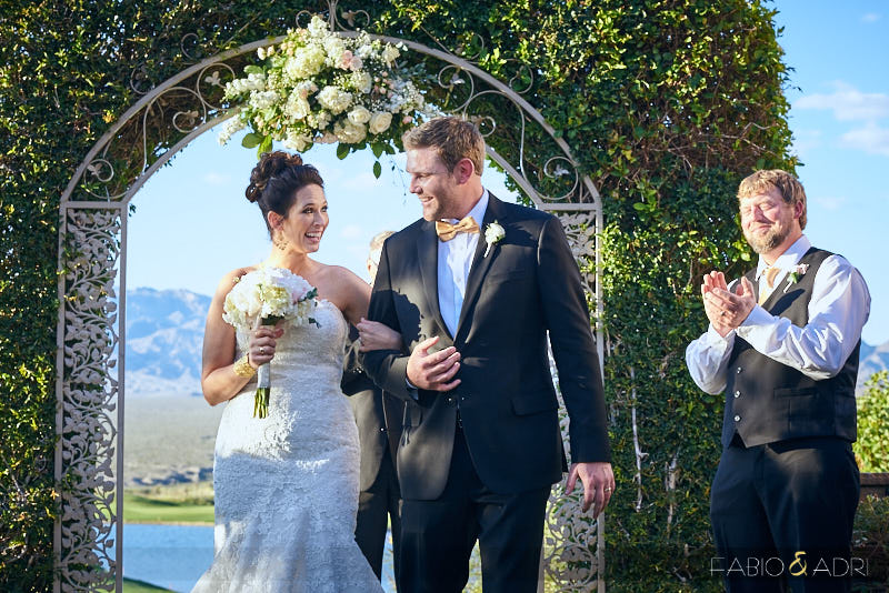 Paiute_Golf_Resort_Wedding_Las_Vegas018