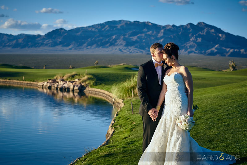 Paiute_Golf_Resort_Wedding_Las_Vegas020