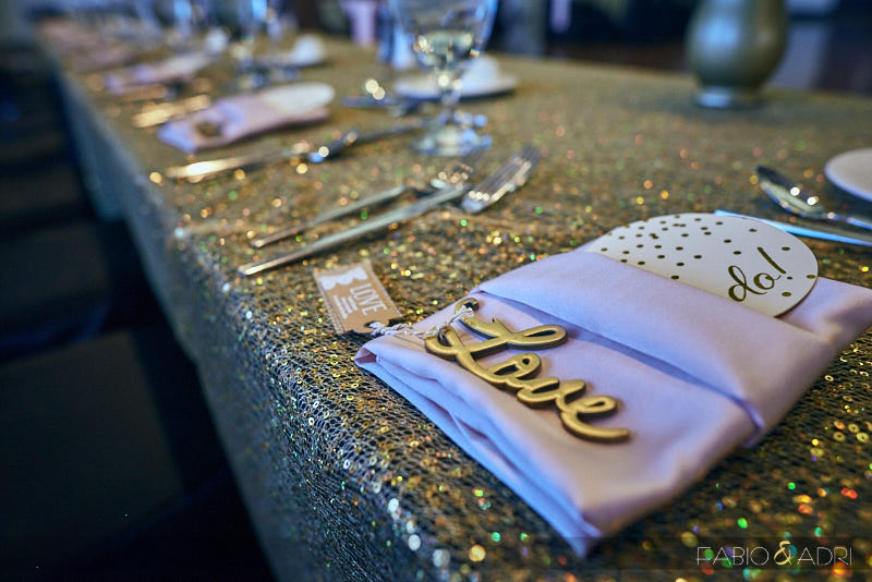 Paiute_Golf_Resort_Wedding_Las_Vegas021