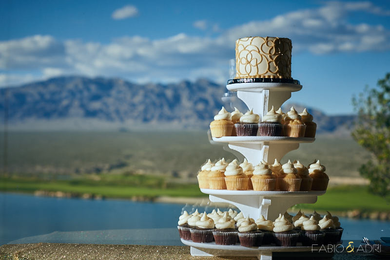 Paiute_Golf_Resort_Wedding_Las_Vegas022