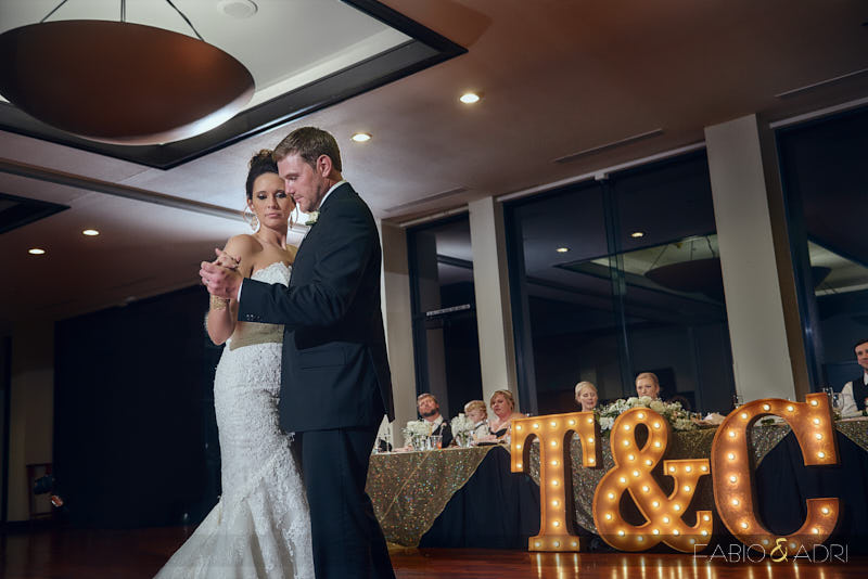 Paiute_Golf_Resort_Wedding_Las_Vegas027