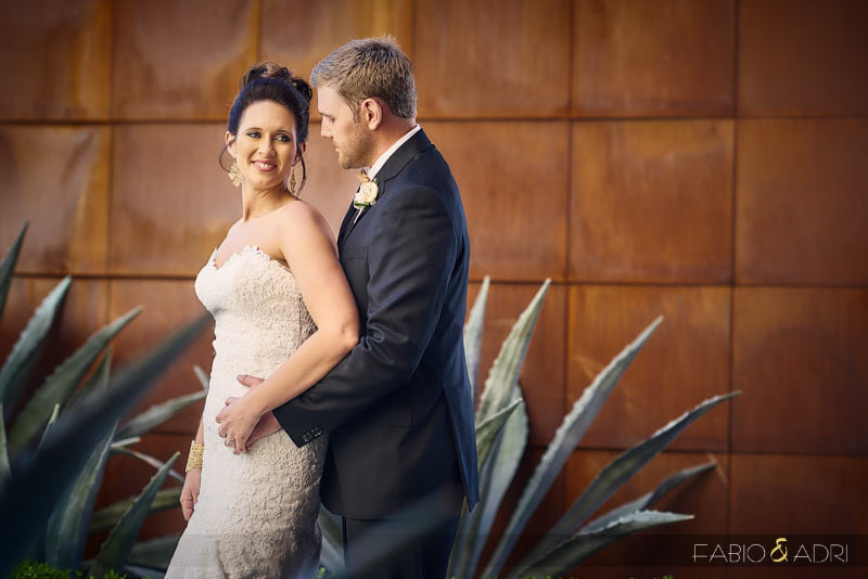 Paiute_Golf_Resort_Wedding_Las_Vegas032