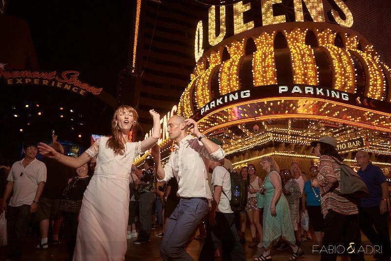 Las_Vegas_Desert_Wedding_Photos_021