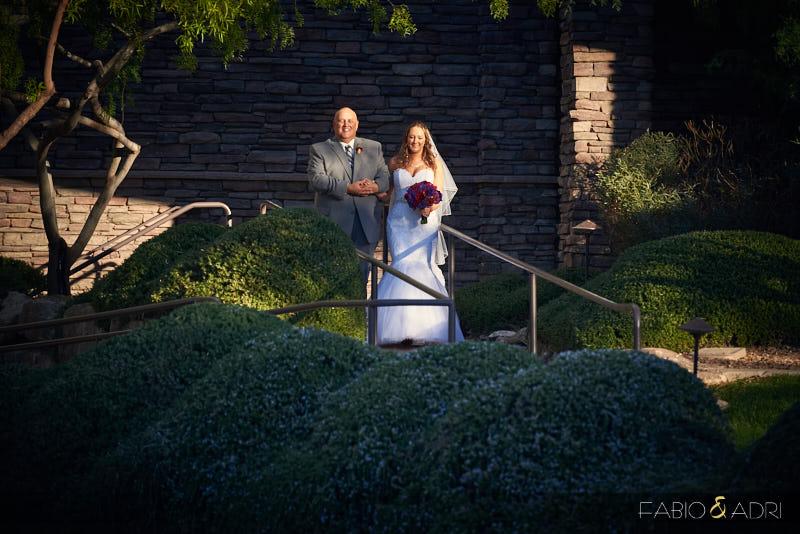 dragon_ridge_wedding_0015