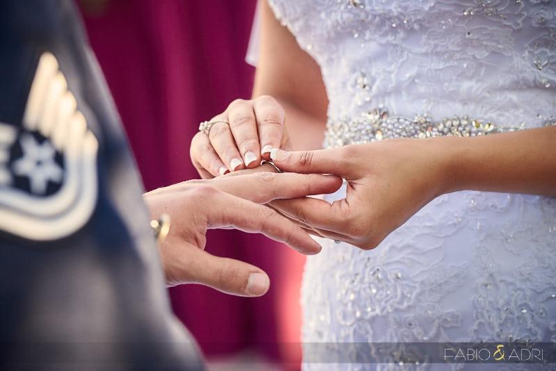 dragon_ridge_wedding_0020