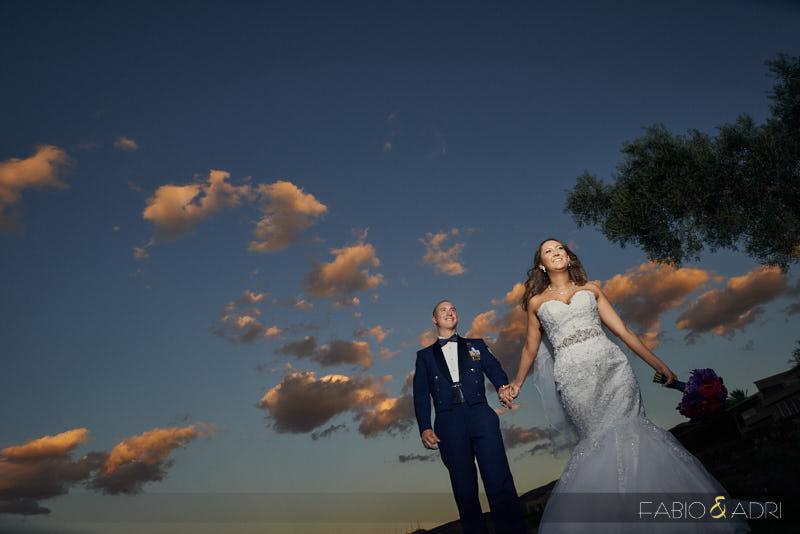 Dragon Ridge Wedding Photographer