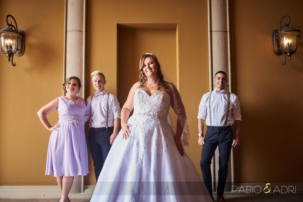 hilton_lake_las_vegas_wedding_015