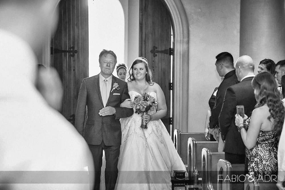 hilton_lake_las_vegas_wedding_020