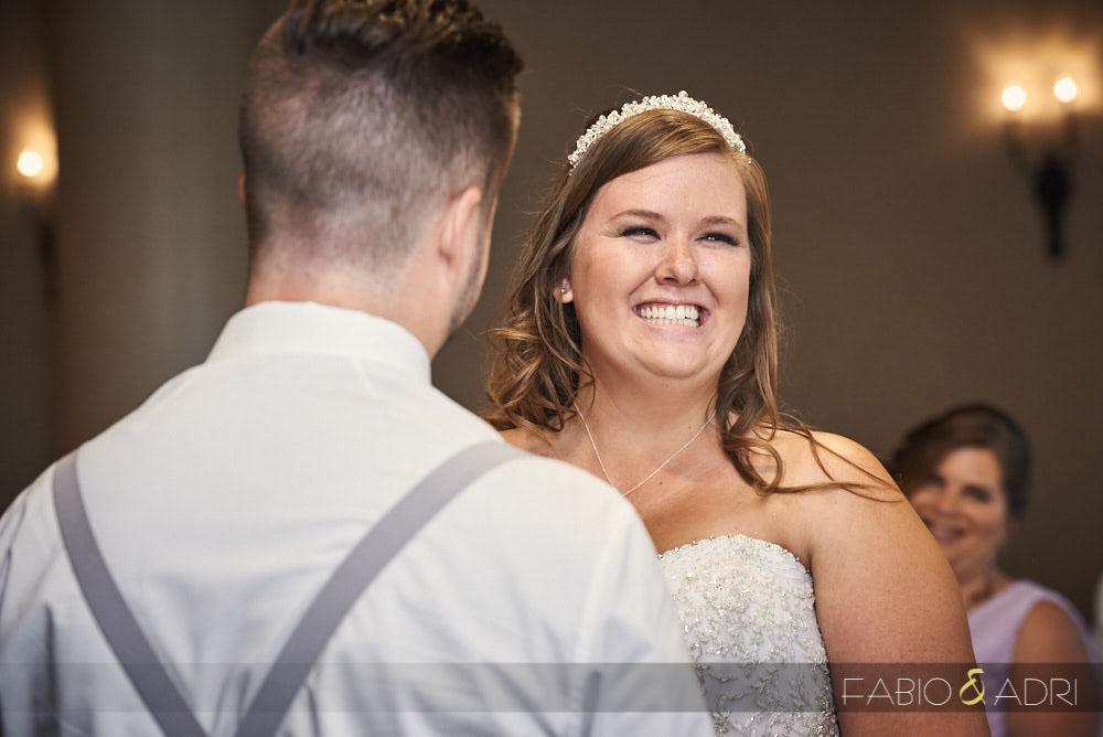 hilton_lake_las_vegas_wedding_022