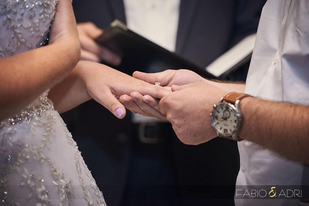 hilton_lake_las_vegas_wedding_023