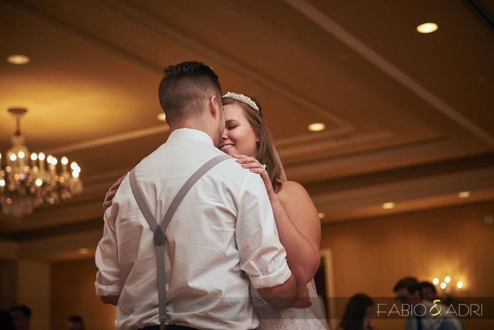 hilton_lake_las_vegas_wedding_029