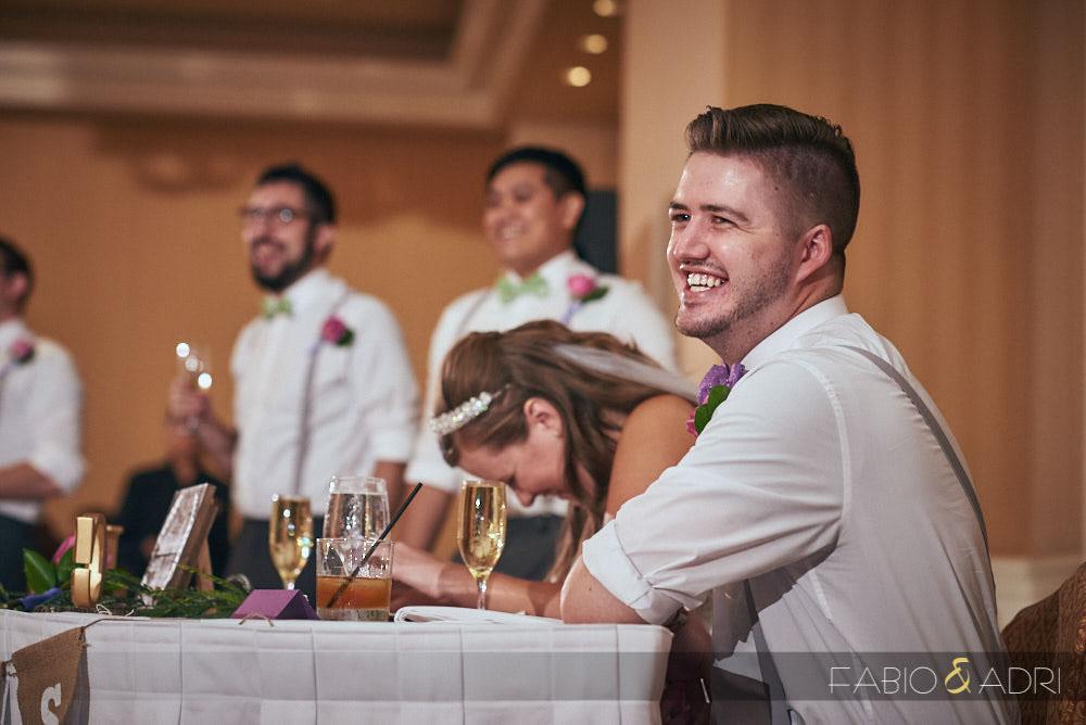 hilton_lake_las_vegas_wedding_030