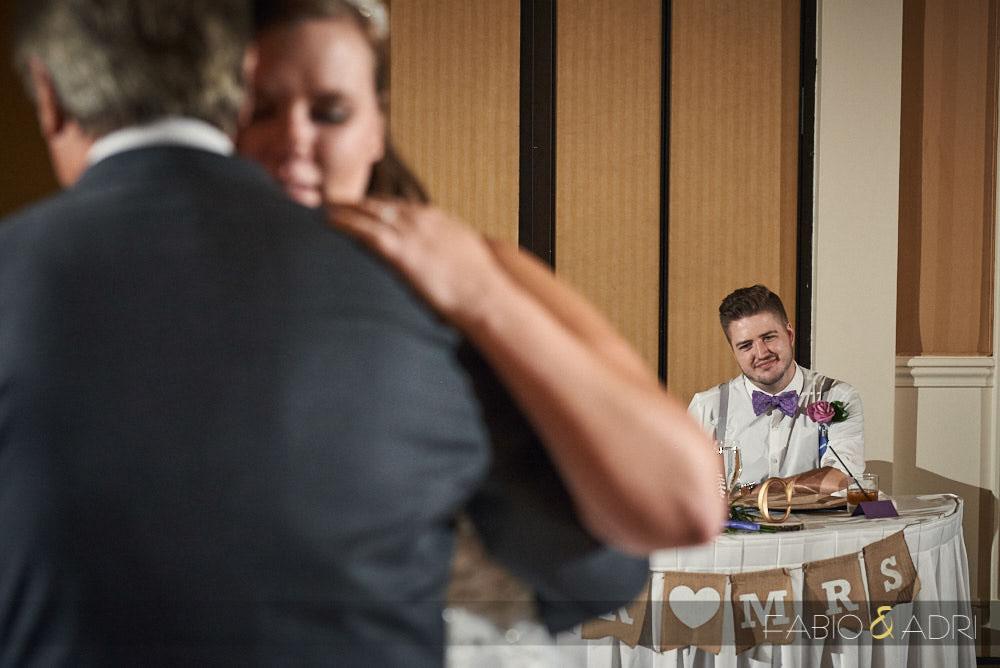 hilton_lake_las_vegas_wedding_032