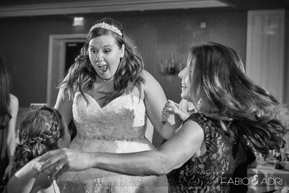 hilton_lake_las_vegas_wedding_035