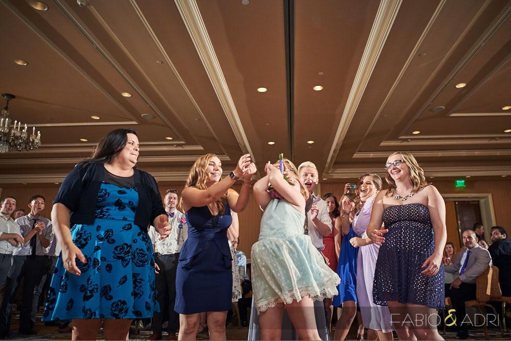 hilton_lake_las_vegas_wedding_040