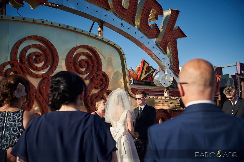 neon_museum_wedding_las_vegas_004