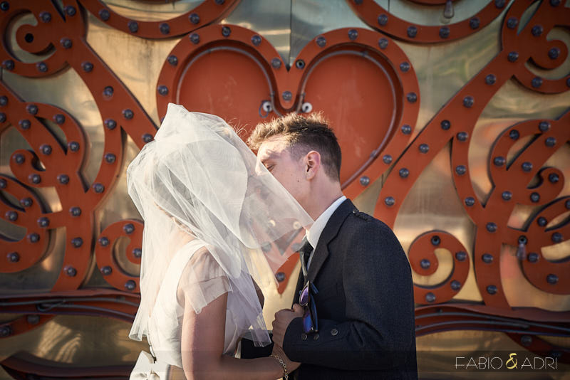 neon_museum_wedding_las_vegas_009