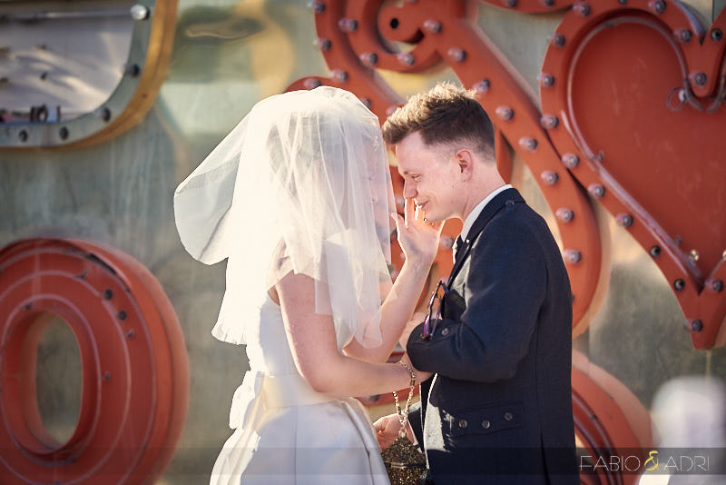 neon_museum_wedding_las_vegas_010