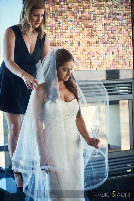 palms_sky_villa_wedding_0005