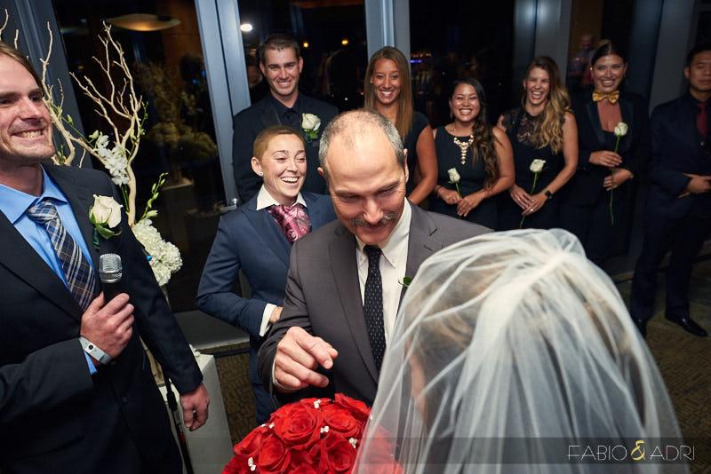 palms_sky_villa_wedding_0016