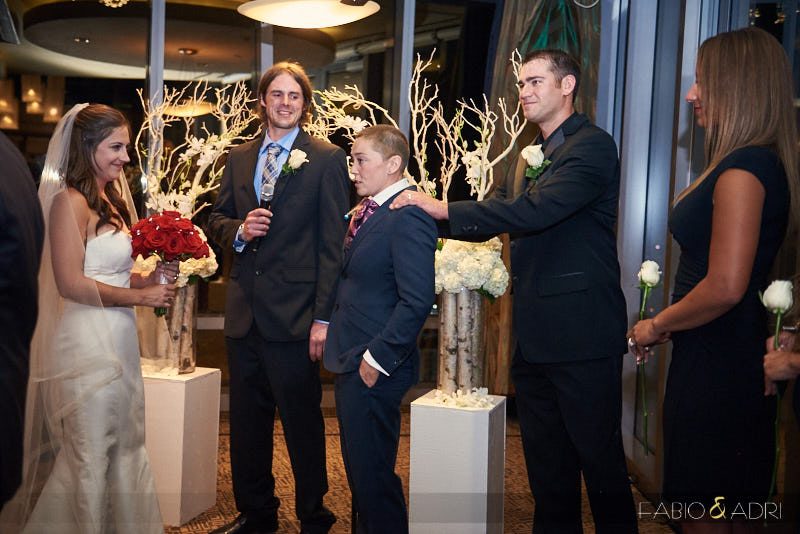 palms_sky_villa_wedding_0017