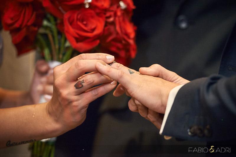 palms_sky_villa_wedding_0020