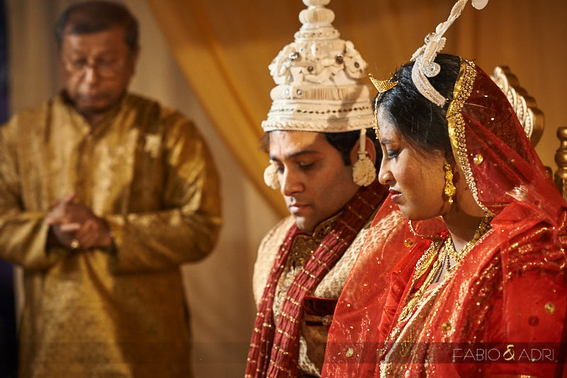 South Asian Wedding Las Vegas