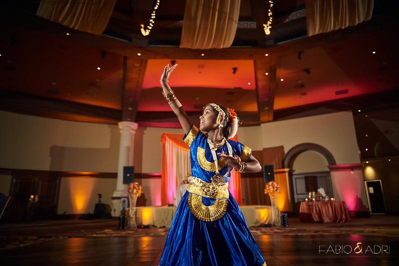 south_asian_wedding_jw_marriott_las_vegas_0031