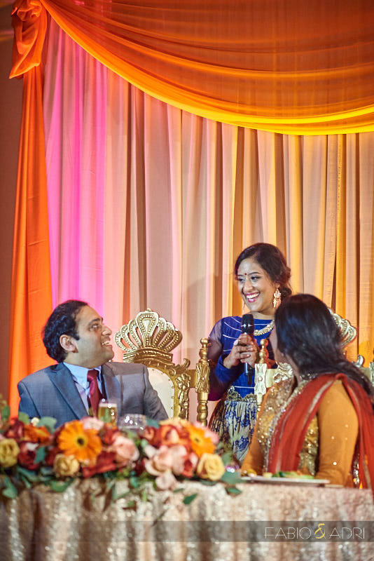 south_asian_wedding_jw_marriott_las_vegas_0035