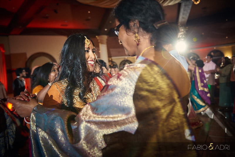 south_asian_wedding_jw_marriott_las_vegas_0038