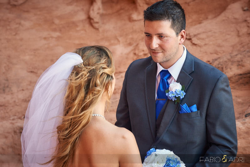 valley_of_fire_wedding_0012