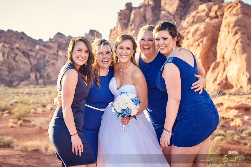 valley_of_fire_wedding_0018