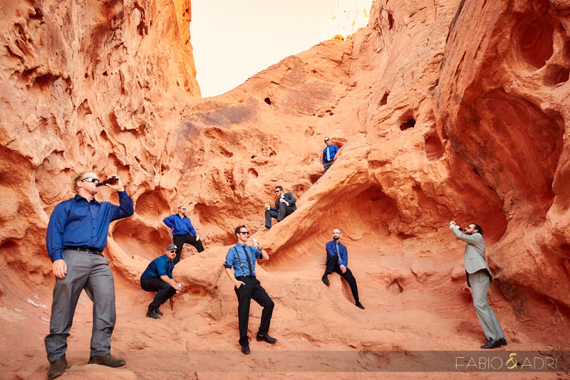 valley_of_fire_wedding_0019