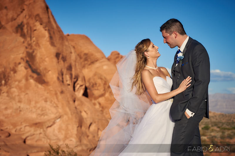 valley_of_fire_wedding_0023
