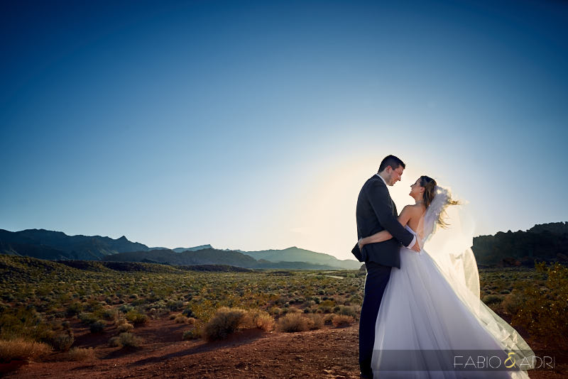 valley_of_fire_wedding_0027