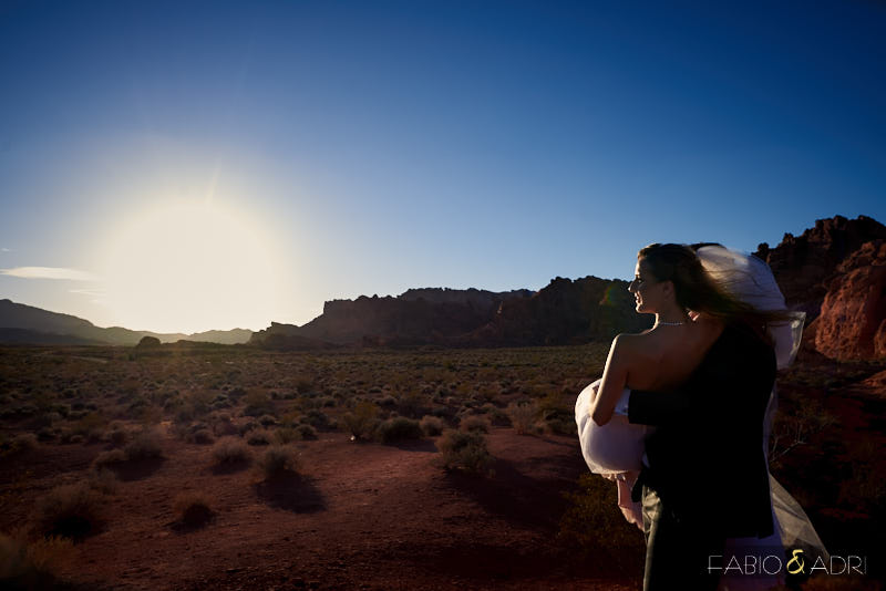 valley_of_fire_wedding_0028