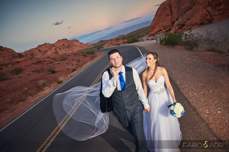 valley_of_fire_wedding_0029