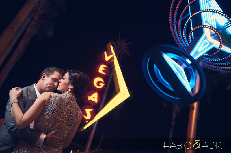 DTLV Wedding Photos