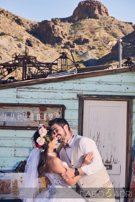 Wedding Photo Session Eldorado Canyon