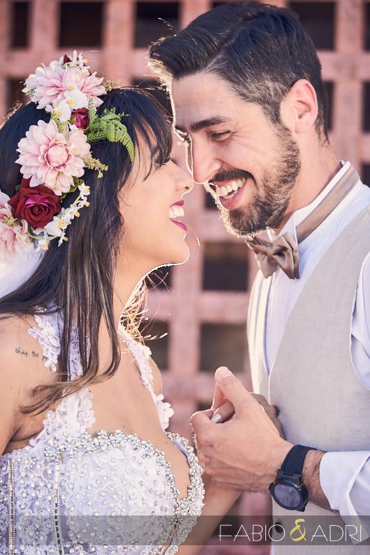 Wedding Photo Session Photographers